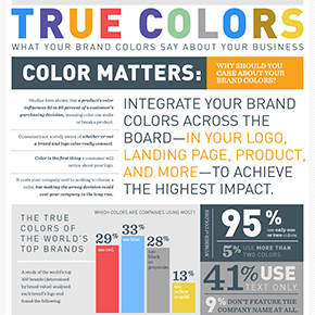 Infographic_TrueColors_PIC_PNG