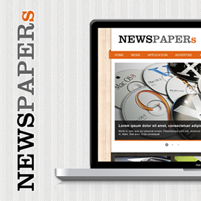 Newspapers_PIC_PNG