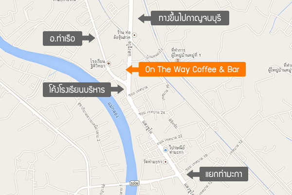 Review_Map_PNG