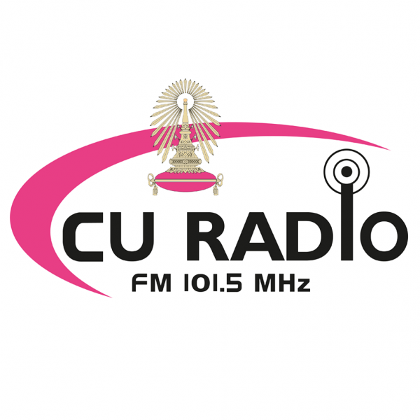 CURadio_Application_Icon_01_PNG