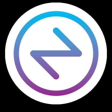 NPDesign Logo