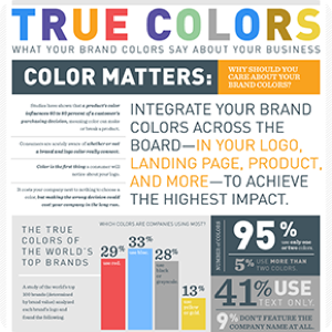 Infographic_TrueColors_PIC_PNG@2x