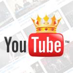 โฆษณาที่ถูกแชร์มากที่สุดในปี 2013