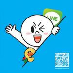 LINE ประเทศไทย เปิดโอกาสรับคนที่มีความสามารถมาร่วมงาน [PR]