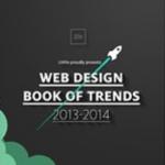 10 E-Book ที่ Web Designers ควรหามาอ่าน