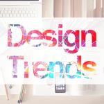 Design Trends คุณจะเลือกเป็นผู้นำ หรือผู้ตาม ?
